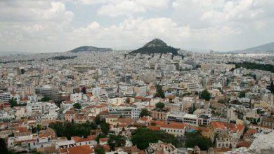 Photo of ცნობილი გახდა იმ 29 სახელმწიფოს სია, რომლებსაც საბერძნეთი საზღვრებს უხსნის