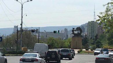 Photo of საქართველოში კორონავირუსით ინფიცირების 11 ახალი შემთხვევა გამოვლინდა, მათ შორის, 9 – თბილისში