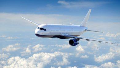 Photo of როდის დაუბრუნებენ ავიაკომპანიები მგზავრებს გაუქმებული ფრენების ბილეთების თანხას?