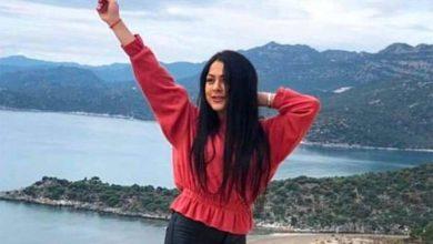 Photo of თურქეთში ქალმა კარანტინის მოხსნა ფოტოსესიით აღნიშნა და ხევში გადავარდა