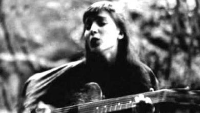 Photo of ინოლა გურგულიას სიმღერა ბრიტანელი მომღერლის შესრულებით (ვიდეო)