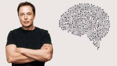 Photo of NEURALINK-ი ადამიანის ტვინში ჩიპის ჩადგმას დაახლოებით ერთ წელიწადში შეძლებს – ილონ მასკი