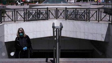 Photo of საბერძნეთი: რა მოგეთხოვებათ საზოგადოებრივი ტრანსპორტით სარგებლობის შემთხვევაში