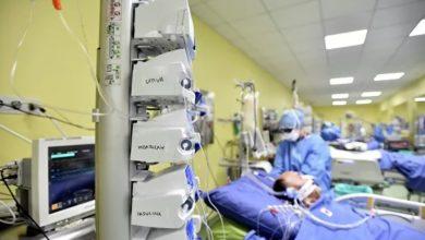 Photo of მიმდინარე წლის მარტ-აპრილში იტალიაში სიკვდილიანობა 40%-ით გაიზარდა