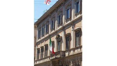 Photo of იტალიაში შესვლასთან დაკავშირებით საქართველოს საელჩო განცხადებას ავრცელებს