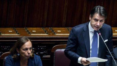 "Photo of იტალიის მთავრობა ""მილიონობით"" მიგრანტის ლეგალიზებას დათანხმდა"