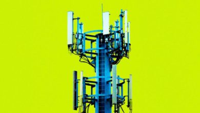 Photo of როგორ მოედო ინტერნეტს შეთქმულების თეორია კორონავირუსისა და 5G-ს კავშირის შესახებ