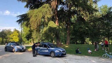 Photo of მილანი: პოლიციამ კონტროლი გაამკაცრა (ფოტო/ვიდეო)