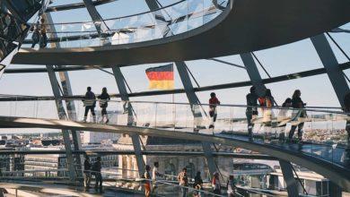 Photo of გერმანია 31 ქვეყანასთან საზღვრის გახსნას გეგმავს