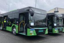 Photo of რა ეღირება თბილისი-რუსთავის ავტობუსით მგზავრობა?