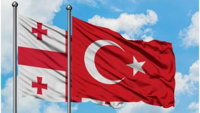 Photo of თურქეთში სამკურნალოდ წამსვლელებისთვის შეზღუდვები 20 მაისიდან იხსნება