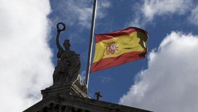 Photo of ესპანეთში 10-დღიანი გლოვა გამოცხადდება