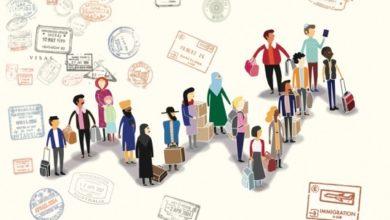 Photo of რა გავლენა შეიძლება ჰქონდეს პანდემიას ემიგრაციაზე (ვიდეო)