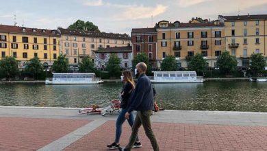Photo of იტალიაში კოვიდ-19-ის მსხვერპლთა რიცხვმა 30000-ს გადააჭარბა; ინფიცირების ინდექსი შემცირდა