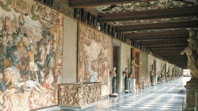 Photo of ორთვიანი კარანტინის შემდეგ, 18 მაისიდან იტალიაში მუზეუმები გაიხსნება