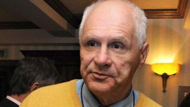 Photo of რუსეთში კორონავირუსისგან მწერალი და იუმორისტი ანატოლი ტრუშკინი გარდაიცვალა