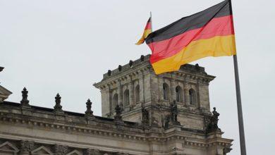 Photo of გერმანიის მიერ გამოქვეყნებულ სარისკო ქვეყნების ჩამონათვალში საქართველო არ არის