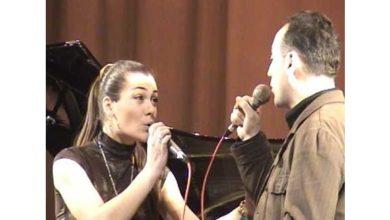 Photo of რატომ ვერ ახერხებს მომღერალი დავით არჩვაძე შვილის ნახვას (ვიდეო)