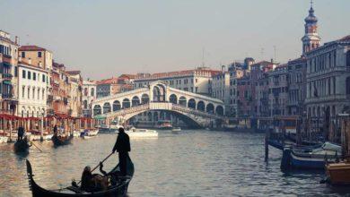 Photo of ექსპერტებმა დაასახელეს იტალიის ქალაქები, რომლებსაც კრიზისი ეკონომიკურად ყველაზე მეტად აზარალებს