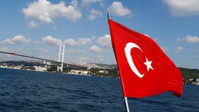 Photo of თურქეთში არალეგალურად მყოფმა საქართველოს მოქალაქეებმა ქვეყანა პირველ ივლისამდე უნდა დატოვონ
