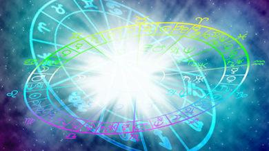 Photo of კვირის ასტროლოგიური პროგნოზი ზოდიაქოს ნიშნებისთვის, 1-7 ივნისი
