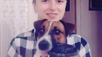 Photo of საბერძნეთში 21 წლის ქართველმა გოგონამ სიცოცხლე თვითმკვლელობით დაასრულა