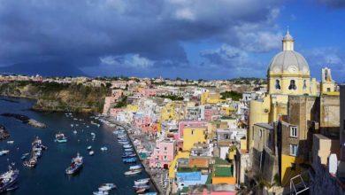 """Photo of იტალია: ქართველთა სათვისტომო """"კოლხეთი"""" ნეაპოლში ემიგრანტებთან შეხვედრას გამართავს """"სანატორია 2020""""-თან დაკავშირებით"""
