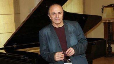 Photo of პირველი ქართველი კომპოზიტორი, რომლის ნაწარმოებებიც ფლორენციაში DANZA IN FIERA-ზე აჟღერდა (ვიდეო)