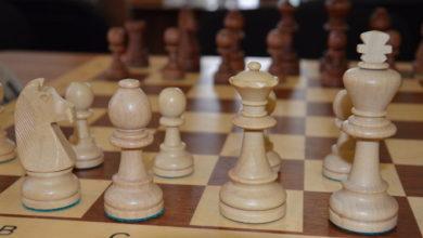 Photo of ავსტრალიაში ჭადრაკი სპორტის რასისტულ სახეობად აღიარეს – კასპაროვის პასუხი