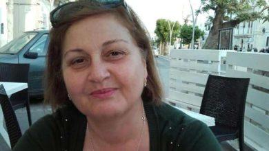 Photo of იტალიაში გარდაცვლილი ქართველი ემიგრანტის ცხედარი თვითმფრინავში არ აღმოჩნდა – ოჯახი დახმარებას ითხოვს (ვიდეო)