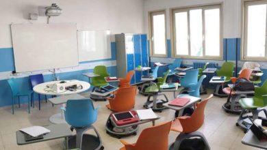 Photo of იტალიის სკოლებში სწავლა 14 სექტემბერს განახლდება – რა წესები იმოქმედებს?