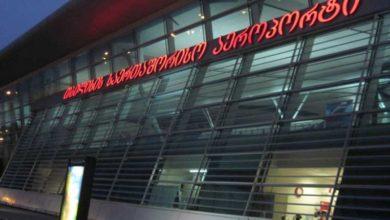Photo of კორონავირუსთან დაკავშირებით, თვითმფრინავით მგზავრობისთვის რეკომენდაციები გამოქვეყნდა