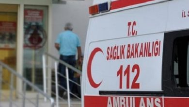Photo of საქართველოს მოქალაქეებს თურქეთში სამკურნალოდ მიზნობრივი ვიზა დასჭირდებათ