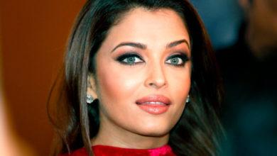Photo of ცნობილი ინდოელი მსახიობი აიშვარია რაი COVID-19-ის დიაგნოზით საავადმყოფოში მოათავსეს