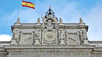 Photo of ესპანეთი საზღვარს ევროკავშირის მიერ რეკომენდებული 15 ქვეყნიდან მხოლოდ 13 ქვეყანასთან გახსნის, მათ შორის, საქართველოსთან