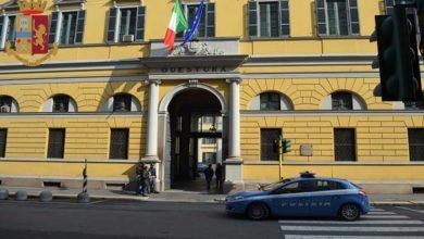 Photo of იტალიაში პოლიციამ მიგრანტების უკანონო ლეგალიზაციის დანაშაულებრივი ჯგუფი გამოავლინა