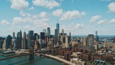 Photo of ნიუ-იორკში საქართველოს საკონსულოში მოქალაქეთა მიღება 6 ივლისიდან ნაწილობრივ განახლდება
