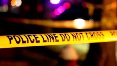 Photo of ქუთაისში ახალგაზრდა ქალის განზრახ მკვლელობის ბრალდებით ქალი დააკავეს