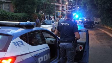 Photo of იტალიის პოლიციამ ბავშვთა პორნოგრაფიის გავრცელების მასშტაბური საქმე გახსნა