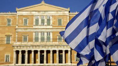 Photo of საბერძნეთმა საქართველოსა და ევროკავშირის არაწევრ კიდევ 13 ქვეყანას საზღვრები გაუხსნა