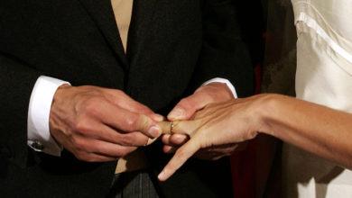 Photo of ფიქტიური ქორწინებები იტალიაში ცხოვრების უფლების მოსაპოვებლად – 56 ეჭვმიტანილი (ვიდეო)