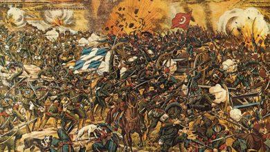 Photo of საბერძნეთ-თურქეთის დაპირისპირება და საქართველო