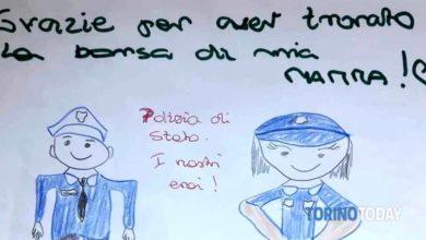 Photo of იტალიაში ქურდებმა მარტოხელა დედას მოპარული ფული უკან დაუბრუნეს