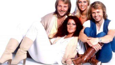 Photo of პოპულარული შვედური ჯგუფი ABBA ბრუნდება – ჯგუფი 5 ახალ სიმღერას გამოუშვებს