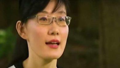 Photo of რას ჰყვება ვირუსოლოგი, რომელიც ჩინეთიდან აშშ-ში გაიქცა