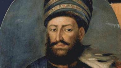 Photo of ერეკლე მეფეზე ისეთი მასალები გამოვლინდა, თმები ყალყზე დაგიდგებათ!
