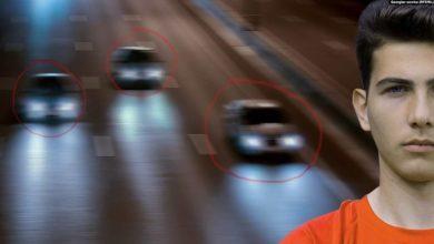 Photo of ამირხანაშვილის ჩვენებით, შაქარაშვილის საძებნელად საბურთალოდან სამი მანქანა წავიდა