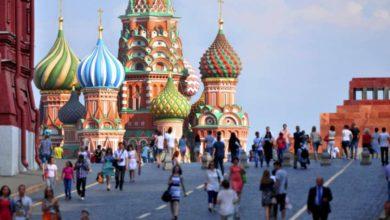 Photo of რუსეთი საერთაშორისო ავიამიმოსვლის აღდგენას 15 ივლისიდან დაიწყებს