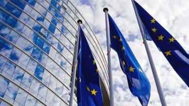 Photo of საქართველო და კიდევ 13 ქვეყანა, რომლებთანაც საზღვრები გაიხსნება – ევროკავშირის საბჭომ სია ოფიციალურად დაამტკიცა