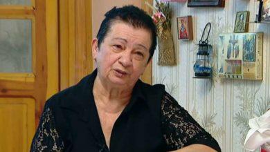 Photo of რა უთხრა გარდაცვალებამდე ბებიას თამარ ბაჩალიაშვილმა – 23 წლის პროგრამისტის ამ დრომდე უცნობი ისტორია (ვიდეო)